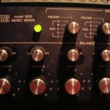 SoulRitual mix Session 13