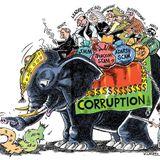 Dj Corruption Lucid Breaks