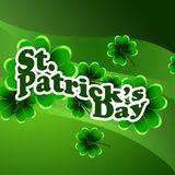 Seasons of Poetry - St. Patrick's Day Irish Poetry