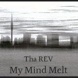 My Mind Melt
