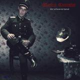 Der Schwarze Kanal (DJ MAG NEXT GENERATION Competition)