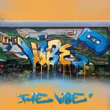 The Vibe - Dookie Side