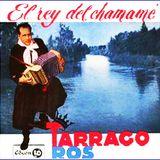 Tarragó Ros - El Rey del Chamamé