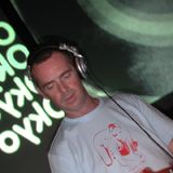 Nick Warren - Live at Okyo, Copenhagen, Denmark (24-01-2003)