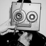 Infragandhi - RCKO.FM mix # 4.