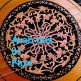 Arab mix by fiori W.