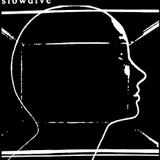Subterrani_20042017_SLOWDIVE