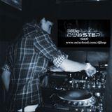 DJHep@Essential Dubstep Mix Hepstep Garage Live RadioShow (Favorites). 25.10.2012