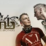 DELL MONTE BROTHERS-HOUSE SESSION