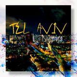 TEL AVIV NIGHTS