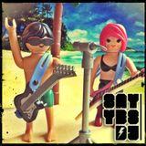 Las guitarras son para el verano
