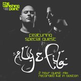 TVP480_The Vanishing Point 480 guest Aly & Fila