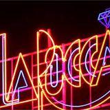 LaRocca Ballroom Tunes