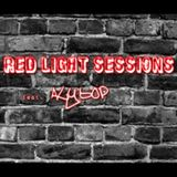 Red Light Sessions Episode 1 Feat. Alybop