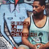 Chillin' Mix