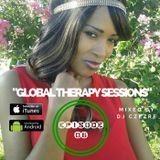 Global Therapy Sessions Ep 06