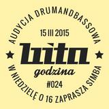 Bita Godzina @ Radio Kampus 2015/03/15
