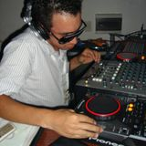 Dj Mac pres. (My first holy mixture 2012)