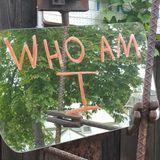 who[i]am