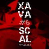 XAVASCAL #6