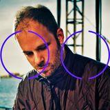 Neil Landstrumm @ Dummy Mix #190