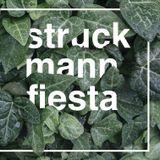 Fiesta Struckmann - Private Party 03.11.2018 - Hildesheim, Germany