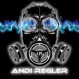 Andi Regler - Augen zu und durch (Promo Mix) - 16.08.2011