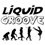 Mixchemistry Broadcast: #009 - Liquid Groove