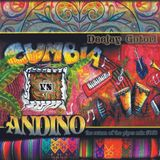 CUMBIA vs ANDINO - the return of the pipes mix #060