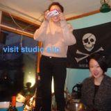 visit studio silo
