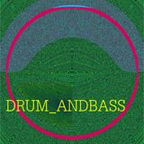 DRUM_ANDBASS