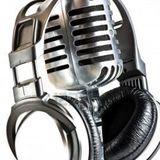 HEADPHONES  MEMORIES #  40 - The Crooner