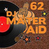 DJ Master Saïd's Soulful & Funky House Mix Volume 62