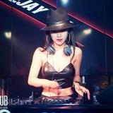 Nonstop DJ 2018 - Pà Pà Pếu Pà Pà Pem - Nhạc Sàn Bay Phòng