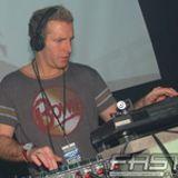 GBX mix for the Avicii gig.