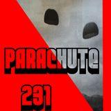 Parachute #231