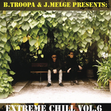 Extreme Chill Vol.6