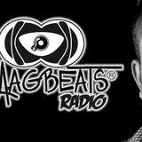 ZAMAGBEATS RADIO, viernes de set 4 de marzo 2016