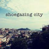 Shoegazing_City #8 ― Missing two trains on Polygono
