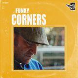 Funky Corners Show #85 08-02-2013
