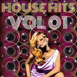 HOUSE HITS 2015 - BY DJ IGOR CUNHA