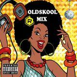 Oldskool Mix