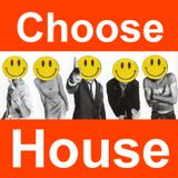 Francisco - Choose House