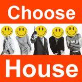 Francisco - Choose House