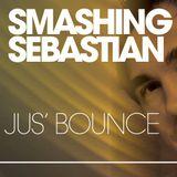 Smashing Sebastian @ Nope Is Dope