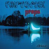 Fantomix (prépa)