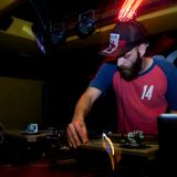 DUBMITRY@Brand New Beat Party_8/11/13