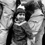 KUPEK 196, Fotografija koja budi empatiju, Hrvoje Polan