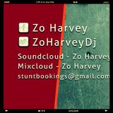 The Quintessential Mix #005