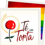 Té con Torta - 05 de septiembre 2017 - Radio Revés 88.7 FM (Programa de radio feminista y lésbico)